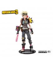 Borderlands akčná figúrka Tiny Tina 18 cm