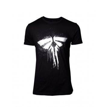 Last of Us - Firefly (T-Shirt)