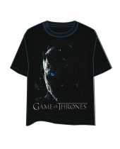 Game of Thrones Night King (T-Shirt)
