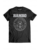 Rambo - Seal (T-Shirt)