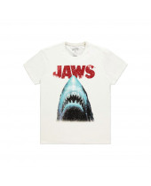 Jaws Rising Shark (T-Shirt)