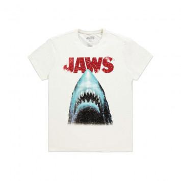 Jaws Rising Shark (T-Shirt)