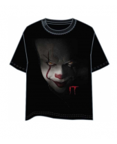 Stephen Kings It Pennywise (T-Shirt)
