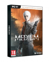 Medium (Two Worlds Special Edition) (PC)