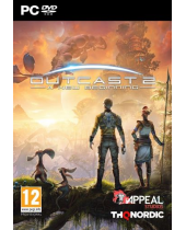 Outcast 2 - A New Beginning (PC)