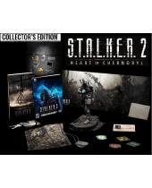 S.T.A.L.K.E.R. 2 - Heart of Chernobyl (Collectors Edition) (PC)