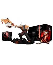 Tekken 7 (Collectors Edition) (PC)