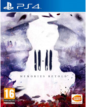11-11 - Memories Retold (PS4)