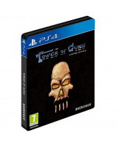 Tower of Guns (Limited Edition) (PS4)