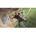 Battlefield 2042 (PS4) obrázok 1