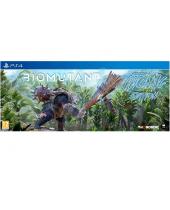 Biomutant (Atomic Edition) (PS4)