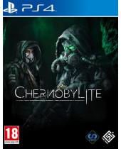 Chernobylite (PS4)