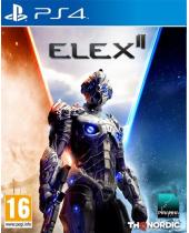 Elex 2 (PS4)