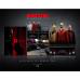 Hitman 3 (Deluxe edition) (PS5) obrázok 1