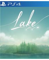 Lake (PS4)