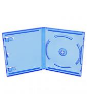 1ks Prázdny PS4 Obal