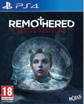 Remothered - Broken Porcelain (PS4)