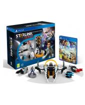 Starlink - Battle for Atlas (Starter Pack) (PS4)