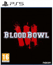 Blood Bowl 3 (PS5)