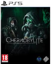 Chernobylite (PS5)