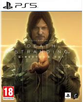 Death Stranding CZ (Directors Cut) (PS5)