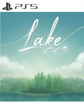 Lake (PS5)