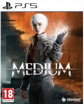 Medium (PS5)