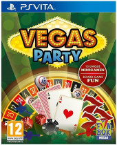 Vegas Party (PSV)