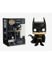 Pop! Heroes - Batman 80th - Batman 1989