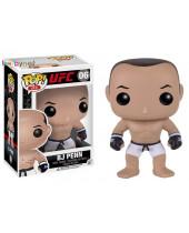 Pop! UFC - BJ Penn