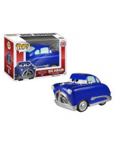Pop! Disney - Cars 3 - Doc Hudson