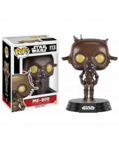 Pop! Star Wars - ME-809