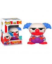 Pop! Disney - Toy Story 4 - Chuckles
