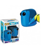 Pop! Disney - Finding Dory - Dory