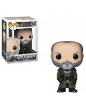 Pop! Game of Thrones - Davos Seaworth