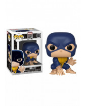 Pop! Heroes - Marvel - Beast (First Appearance)