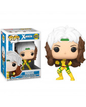Pop! Marvel - X-Men - Rogue