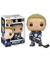 Pop! NHL - Toronto Maple Leafs - Morgan Rielly