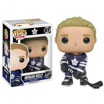 Pop! NHL - Toronto Maple Leafs - Morgan Rielly