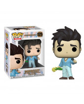 Pop! Rocks - Morrissey