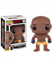 Pop! UFC - Anderson Silva