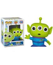 Pop! Disney - Toy Story 4 - Alien