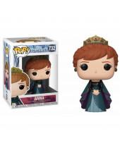 POP! Disney - Frozen 2 - Anna (Epilogue)