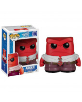 Pop! Disney - Inside Out - Anger