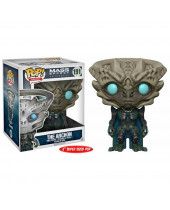Pop! Games - Mass Effect Andromeda - The Archon (Super Sized, 15cm)
