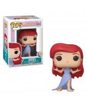 Pop! Disney - The Little Mermaid - Ariel
