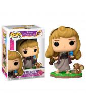 Pop! Disney - Disney Princess - Aurora