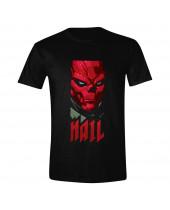 Avengers - Red Skull (T-Shirt)