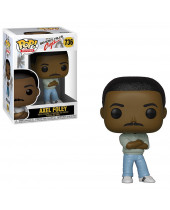 Pop! Movies - Beverly Hills Cop - Axel Foley