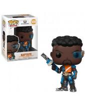 Pop! Games - Overwatch - Baptiste